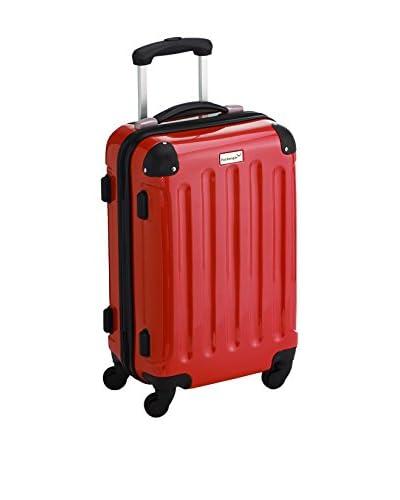 Packenger Trolley rígido   55.5  cm