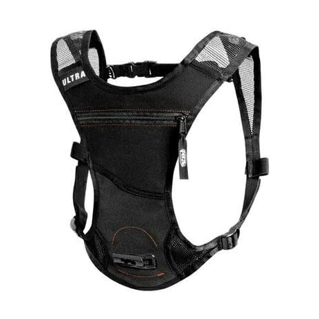 Petzl HARNESS for ULTRA - E55960
