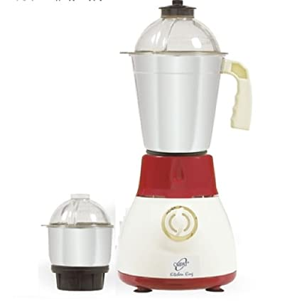 Orpat Kitchen King Mixer Grinder