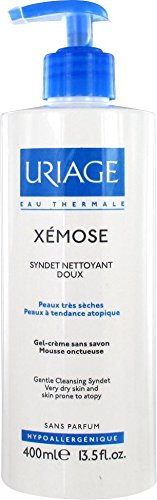 XEMOSE SYNDET 400ML