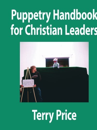 puppetry-handbook-for-christian-leaders-by-price-terry-2006-paperback