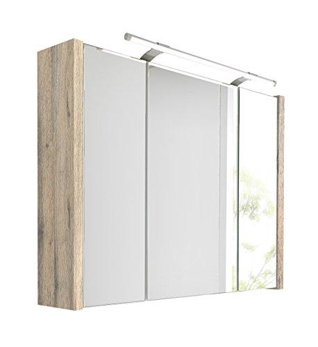 Schildmeyer-Spiegelschrank-Holz-Dekor-70-x-17-x-67-cm-wildeiche