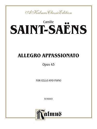 allegro-appassionato-opus-43-for-cello-and-piano-0-kalmus-edition