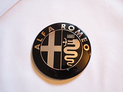 1-stemma-alfa-romeo-nero-griglia-anteriore-o-posteriore-giulietta-159-mito-147-gt-74mm