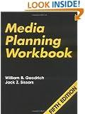 Media Planning Workbook, 5th Edition