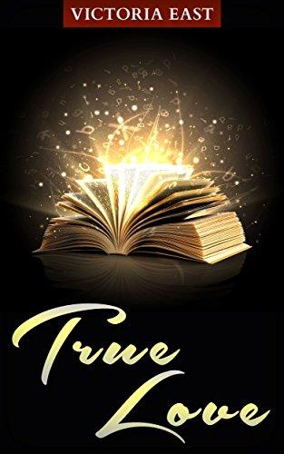 True Love (Romantic Suspense) (Short read Book 1)