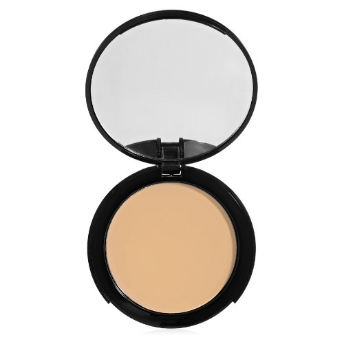e.l.f. Studio HD Mattifying Cream Foundation Porcelain