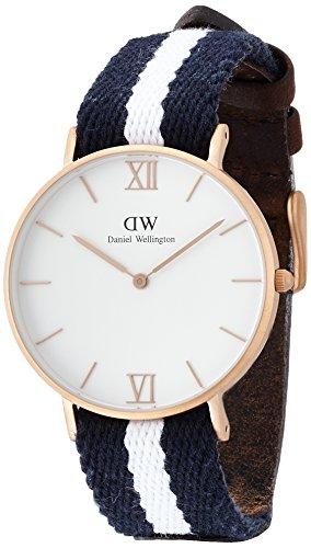 Daniel Wellington Grace Collection Glasgow 0552Dw