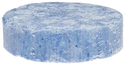 Big D 685 Non-Para Urinal Deodorant Block, 1500 Flushes, Clean Breeze Fragrance (Pack Of 12)