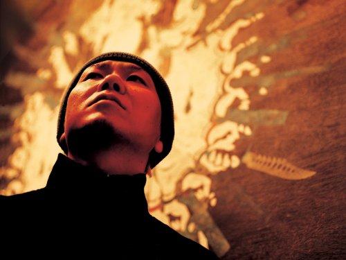 ��(�˥���������)ŷ������ [DVD](NEAR EQUAL TENMYOYA HISASHI)�Ѹ����ͭ(English subtitle)