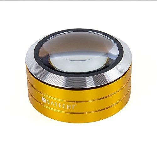 Satechi ReadMate LED Desktop Magnifier
