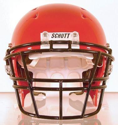 Schutt dna pro adult football helmet, traci lords orgasmtures