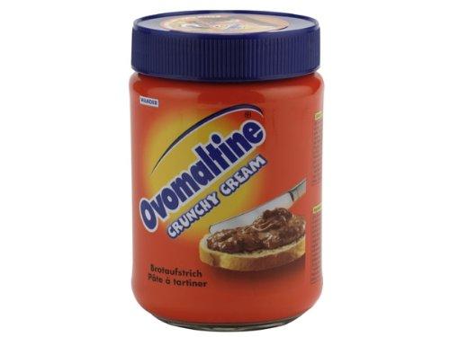 ovomaltine-crunchy-cream-4-glasses-with-each-400-grams-switzerland