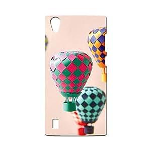 G-STAR Designer Printed Back case cover for VIVO Y15 / Y15S - G5451
