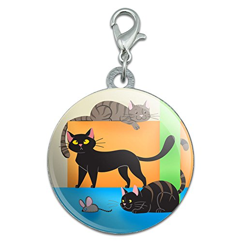 cat-caboodle-stainless-steel-pet-dog-id-tag