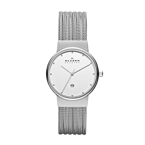 skagen-355sss1-orologio-da-donna