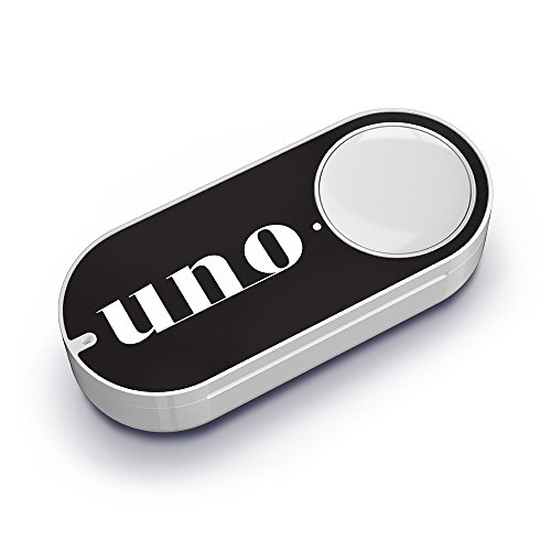 UNO Dash Button