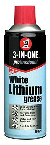 wd-40-400-ml-white-lithium-grease