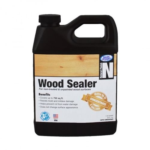 premium-wood-sealer-concentrate-makes-5-gal-clear-natural-finish-silane-siloxane-penetrating-water-r