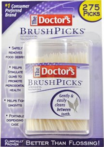 doctors-brush-picks-275s