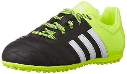 adidas Jungen Ace 15.3 Tf J Leather Fußballschuhe