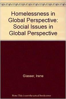 Globale Problemperspektive Pornographie sozial