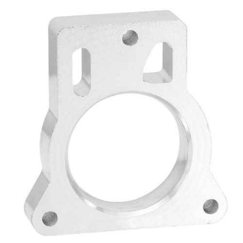 Spectre Performance 11251 Throttle Body Injection Spacer (2000 Gmc Sierra Body Parts compare prices)