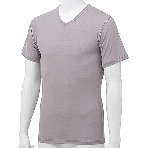 와코르 멘(WACOAL MEN) (M~L사이즈)[박경난(R)]반소매 셔츠-