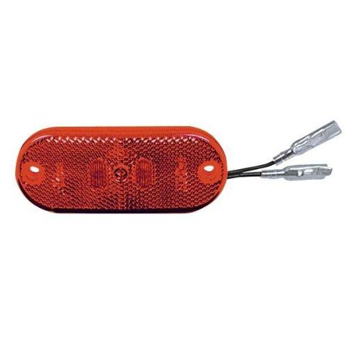 Campingartikel LED Seitenmarkierungsleuchte-SMLR 2002, 140/053
