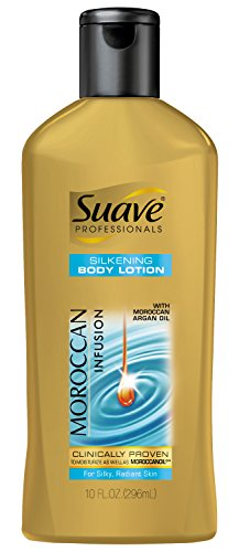 suave-professionals-hand-and-body-lotion-moroccan-infusion-10-oz