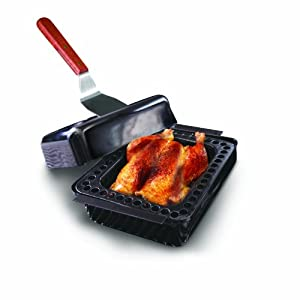 Char-Broil Infusion Cooker from Char-Broil