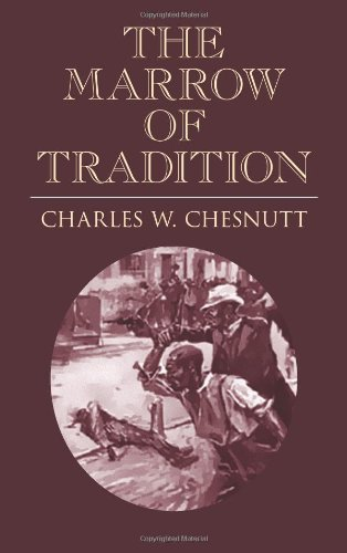 the systematic oppression in charles chesnutts the doll