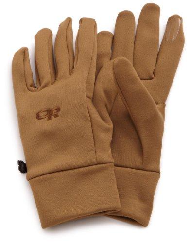 Outdoor Research Men's PL 100 Gloves