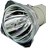 Awo-Lamps 5J.J5105.001 Original Projector Bare Bulb/Lamp Compatible for BENQ W710ST 150Day Warranty