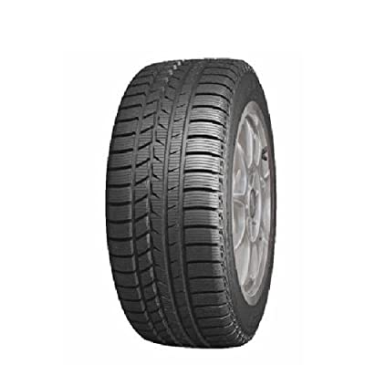 1x Winterreifen Nexen WINGUARD SPORT 235/55 R17 103V XL Winter von Nexen