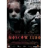 Moscow Zeroby Vincent Gallo