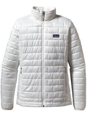 patagonia-womens-nano-puff-insulated-jacket-small-birch-white