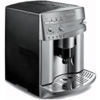 DeLonghi ESAM3300 Magnifica Super Automatic Espresso/Coffee Machine