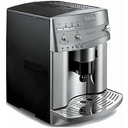DeLonghi ESAM3300 Magnifica Super Automatic Espresso/Coffee Machine