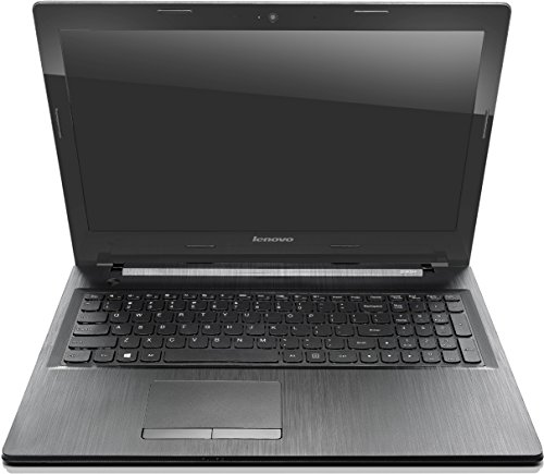 Lenovo G50-70 15,6 Zoll Notebook + gratis Software-Paket