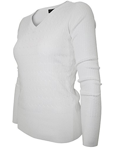 cielo-womens-open-knit-stretch-pullover-twist-sweater-large-ivory
