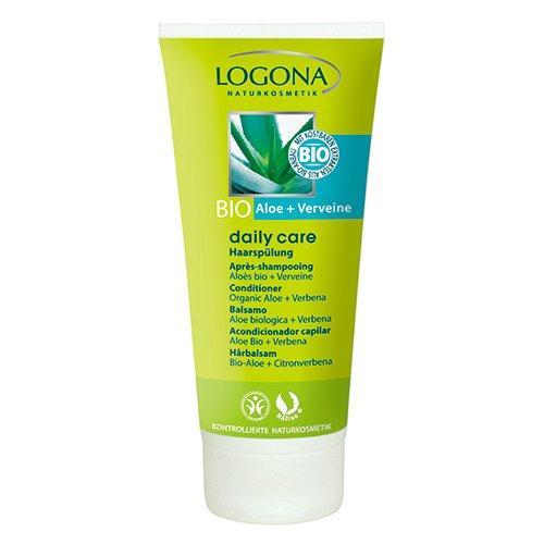 logona-1011aprsha-daily-care-soin-et-beaute-du-cheveu-apres-shampooing-aloes-bio-verveine-100-ml