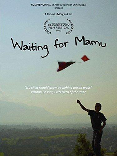 Waiting for Mamu on Amazon Prime Instant Video UK