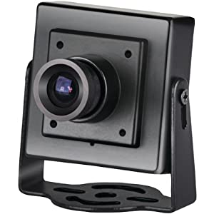 Swann Swads-120Cam-Us Ads-120 Home Indoor Camera