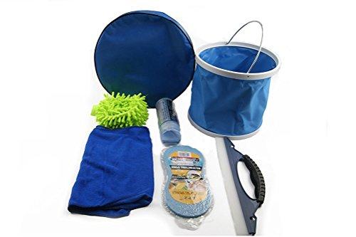 super-bab-suministros-de-lavado-de-automoviles-coche-kit-de-limpieza-lavado-de-coche-con-herramienta