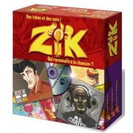 blackrock-editions-zik