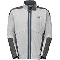 The North Face Ampere Grid Jacket