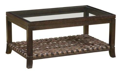 buy low price hand woven kilim rectangular ottoman