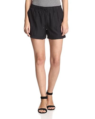 Trina Turk Women's Sawyer Short