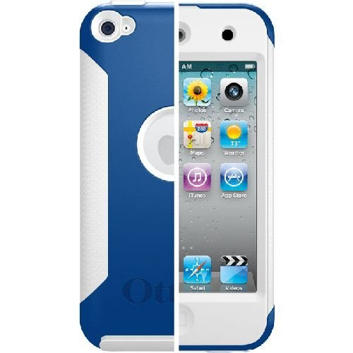 41xPyp0qb6L Top 5 iPod 4G Cases   Best iPod Touch 4G Cases